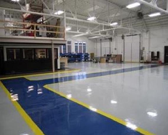 Epoxy Floor Now, Inc. image 2