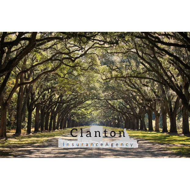 Clanton Insurance Agency