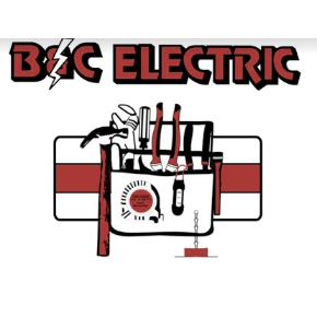 B&c Electric