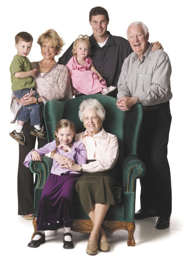 Apex Chiropractic - ad image