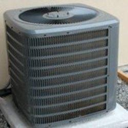 Jeffco Heating & Air Conditioning - Prairieville image 0