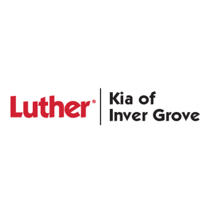 Luther Kia of Inver Grove