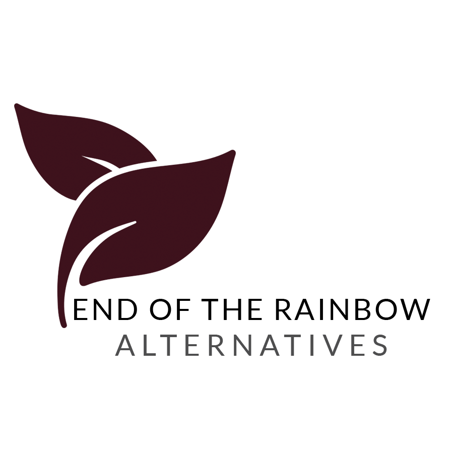 End of the Rainbow Alternatives