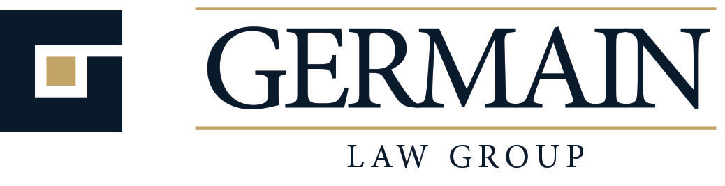 Germain Law Group, P.A. - ad image