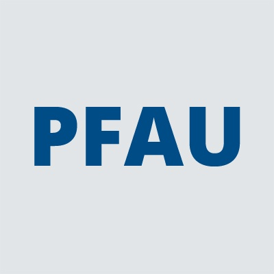Pfau Steel Construction image 0