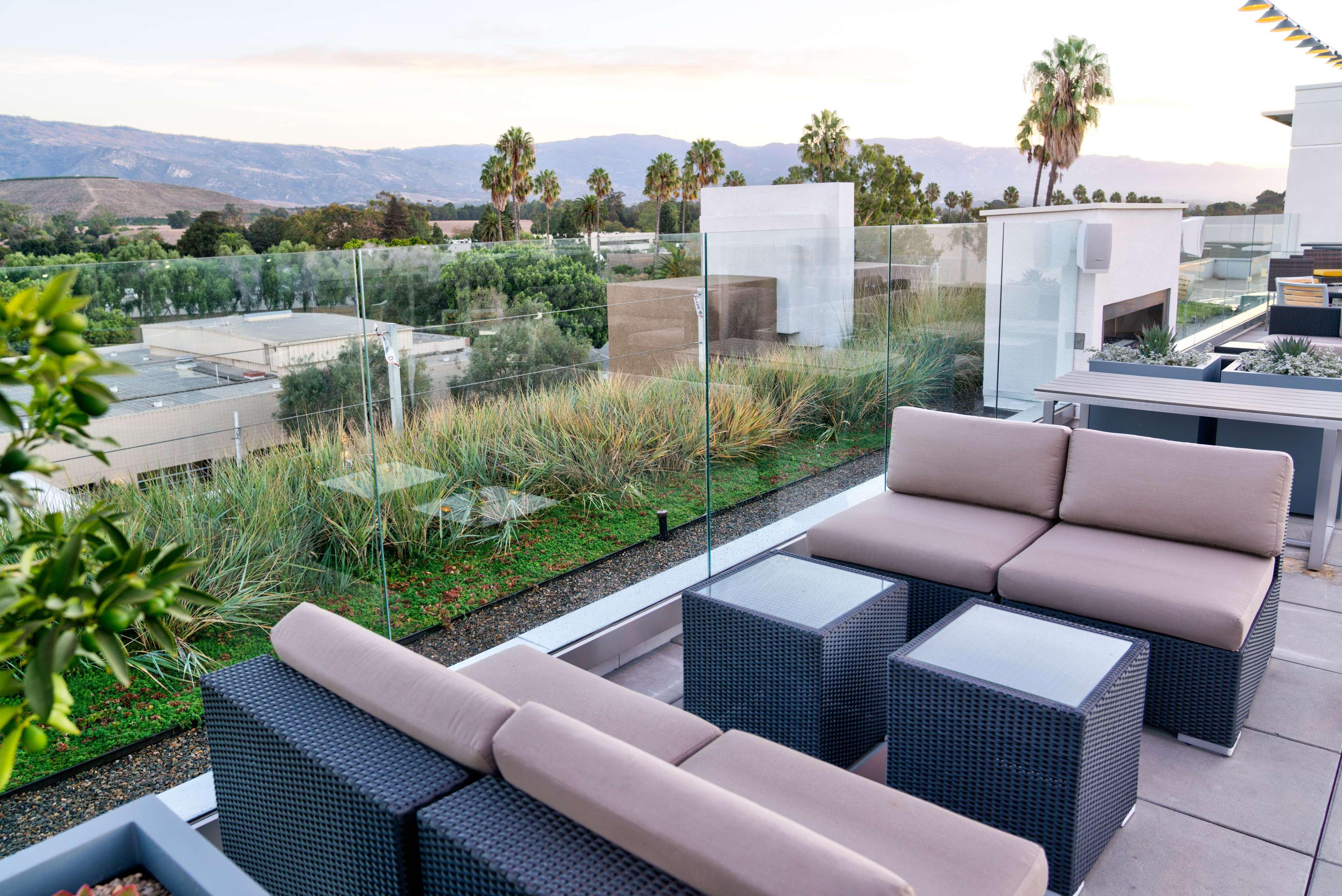 Hilton Garden Inn Santa Barbara/Goleta image 5