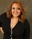 Farmers Insurance - Yolanda Garibay