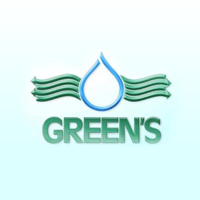 Green's Furnace & Plumbing Co Inc
