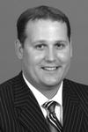 Edward Jones - Financial Advisor: Andy Straube image 0