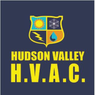 Hudson Valley HVAC
