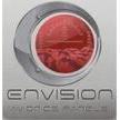 Envision Avionics Panels