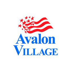 Avalon Village image 9
