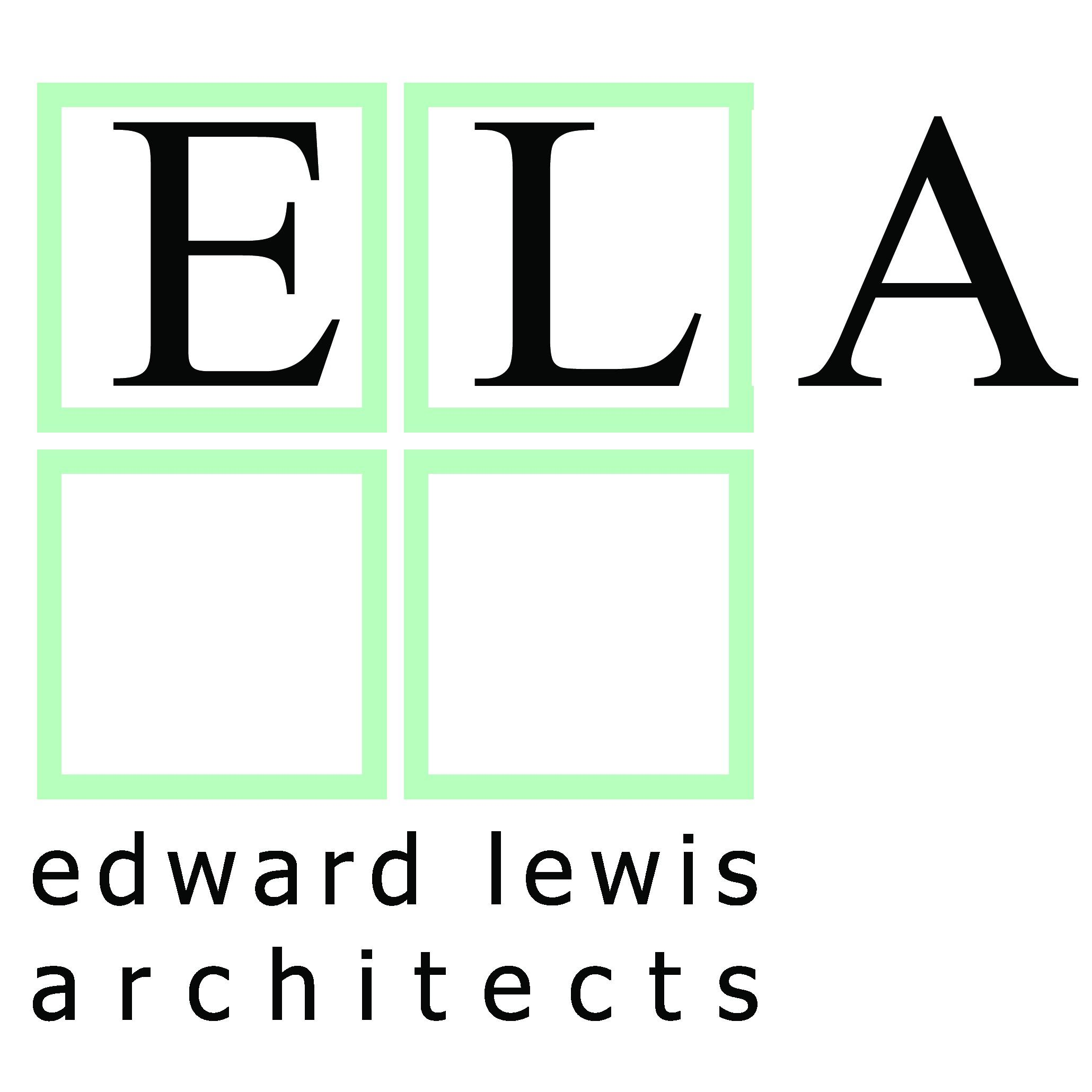 Edward Lewis Architects