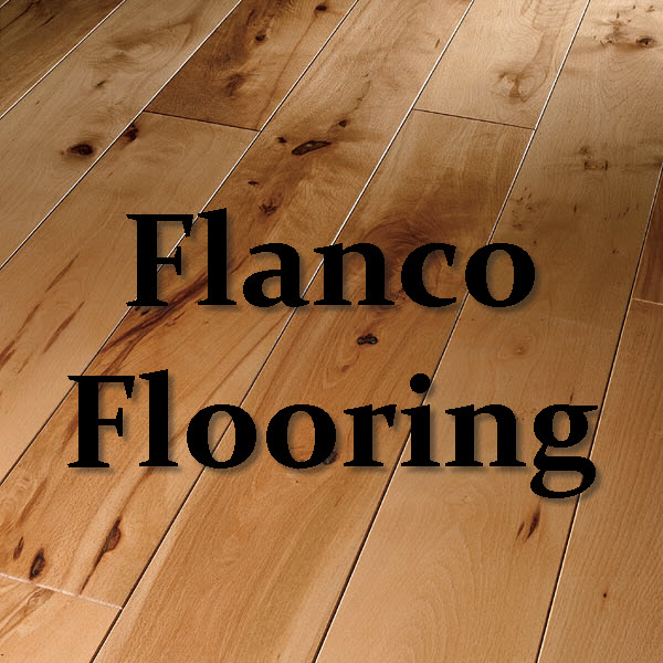 Flanco Flooring