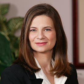 Lynn Canavan, M.D., FACS image 0