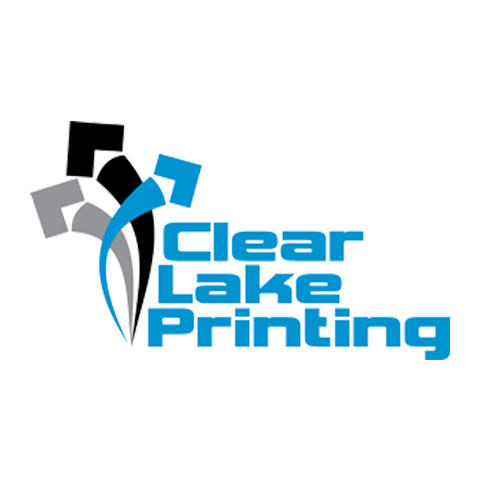 Clear Lake Printing