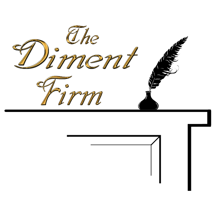 The Diment Firm