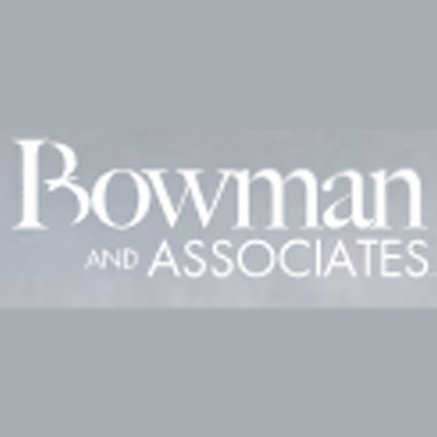 Bowman And Associates - Hanover, PA - Counseling & Therapy Services