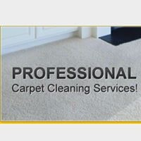 Johnson Cleaning Service