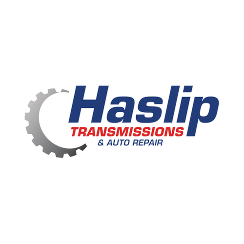 Haslip Transmissions & Auto Repair image 0