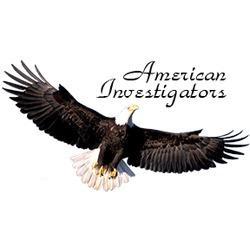 American Process Service | American Investigators