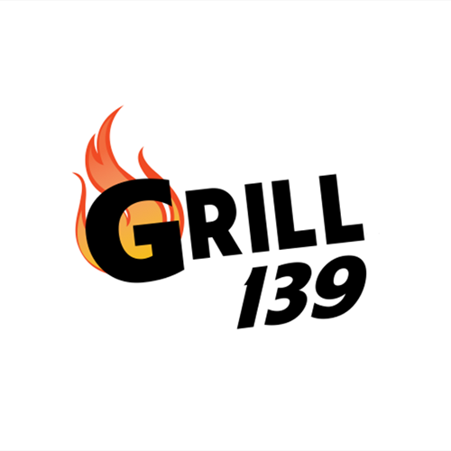 Grill 139