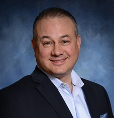 Garrett Peter Helfritch - Ameriprise Financial Services, Inc. image 0