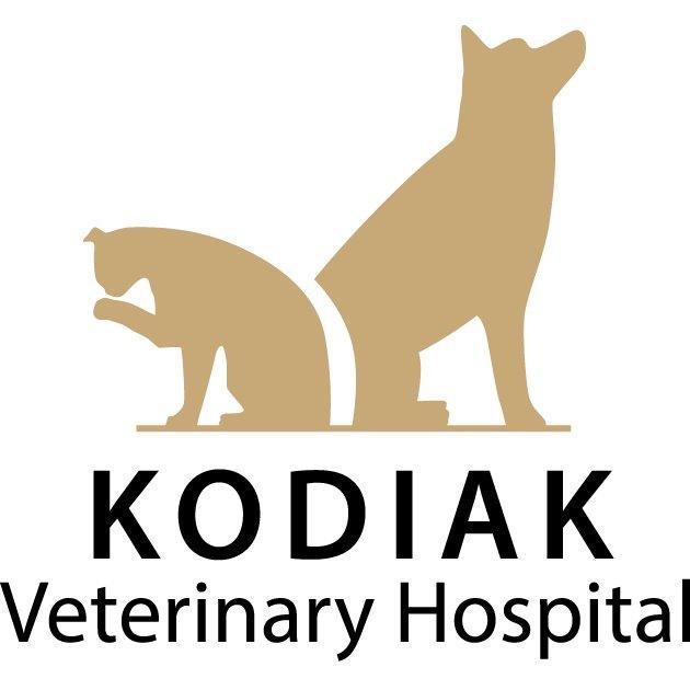 Kodiak Veterinary Clinic