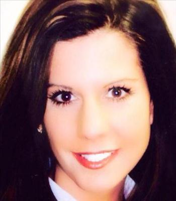 Allstate Insurance: Tara Schultz