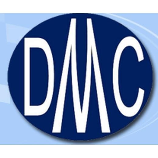 Doyne Medical Clinic
