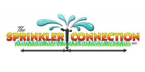 The Sprinkler Connection Inc. image 0