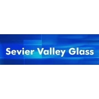 Sevier Valley Glass - ad image