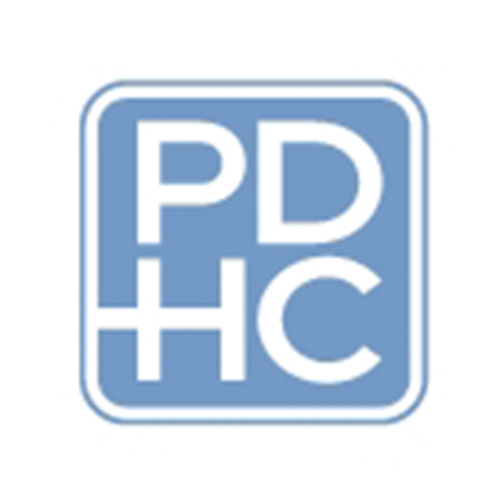 PDHC West Caring Center image 0