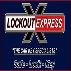 Lockout Express LLC