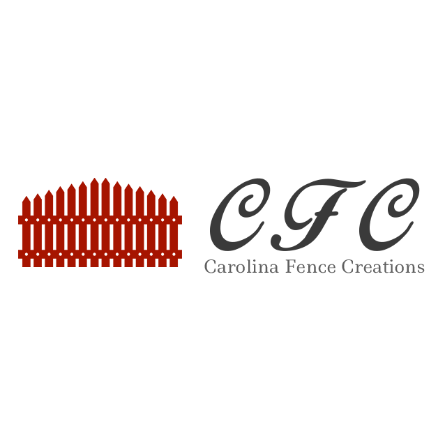 Carolina Fence Creations