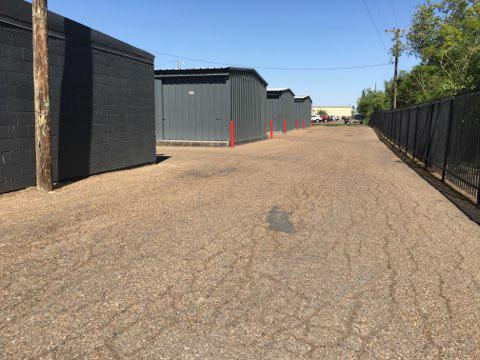 Best Little Warehouse In Texas