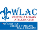 Westosha Legacy Athletic Club