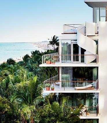 The Miami Beach EDITION image 7