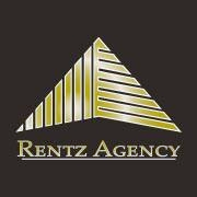 Rentz Agency, Inc.