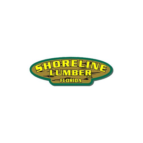 Shoreline Lumber Inc