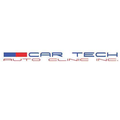 Car Tech Auto Clinic Inc