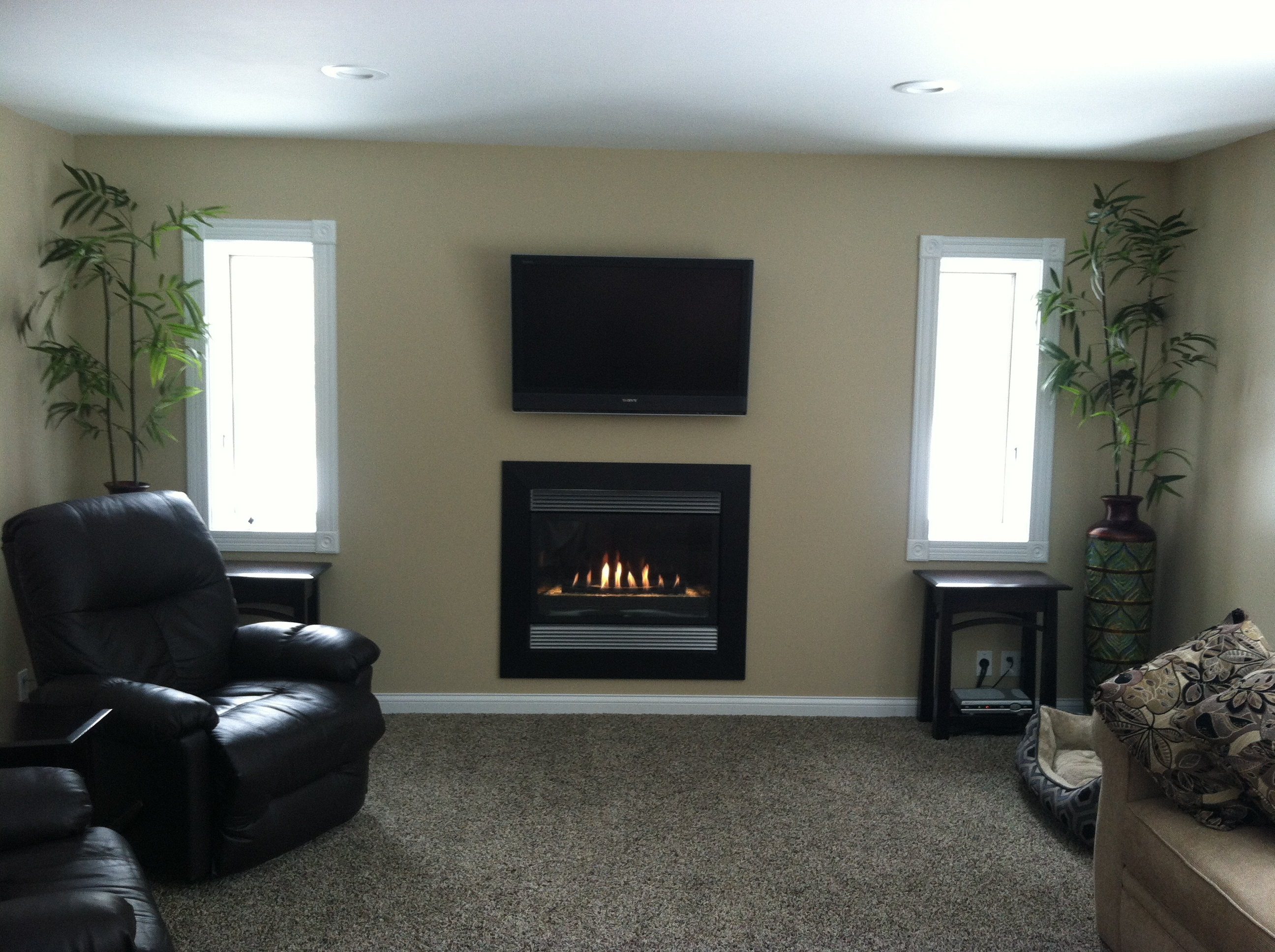 Brubaker Plumbing Heating & Air Conditioning image 0