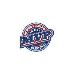 MVP Electric, Heating & Cooling, LLC