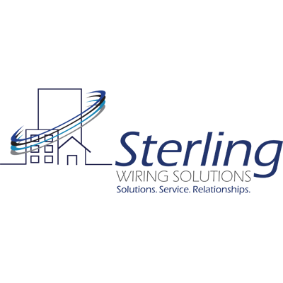 Sterling Wiring Solutions