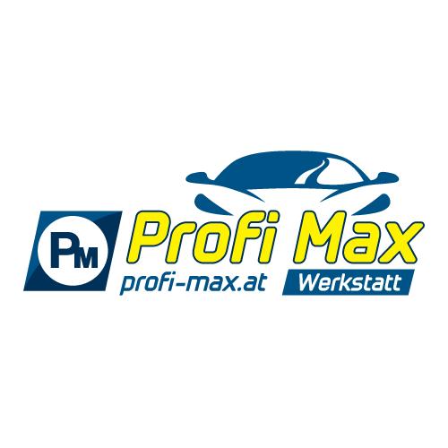 Logo von AUTOWERKSTATT BURGAUBERG