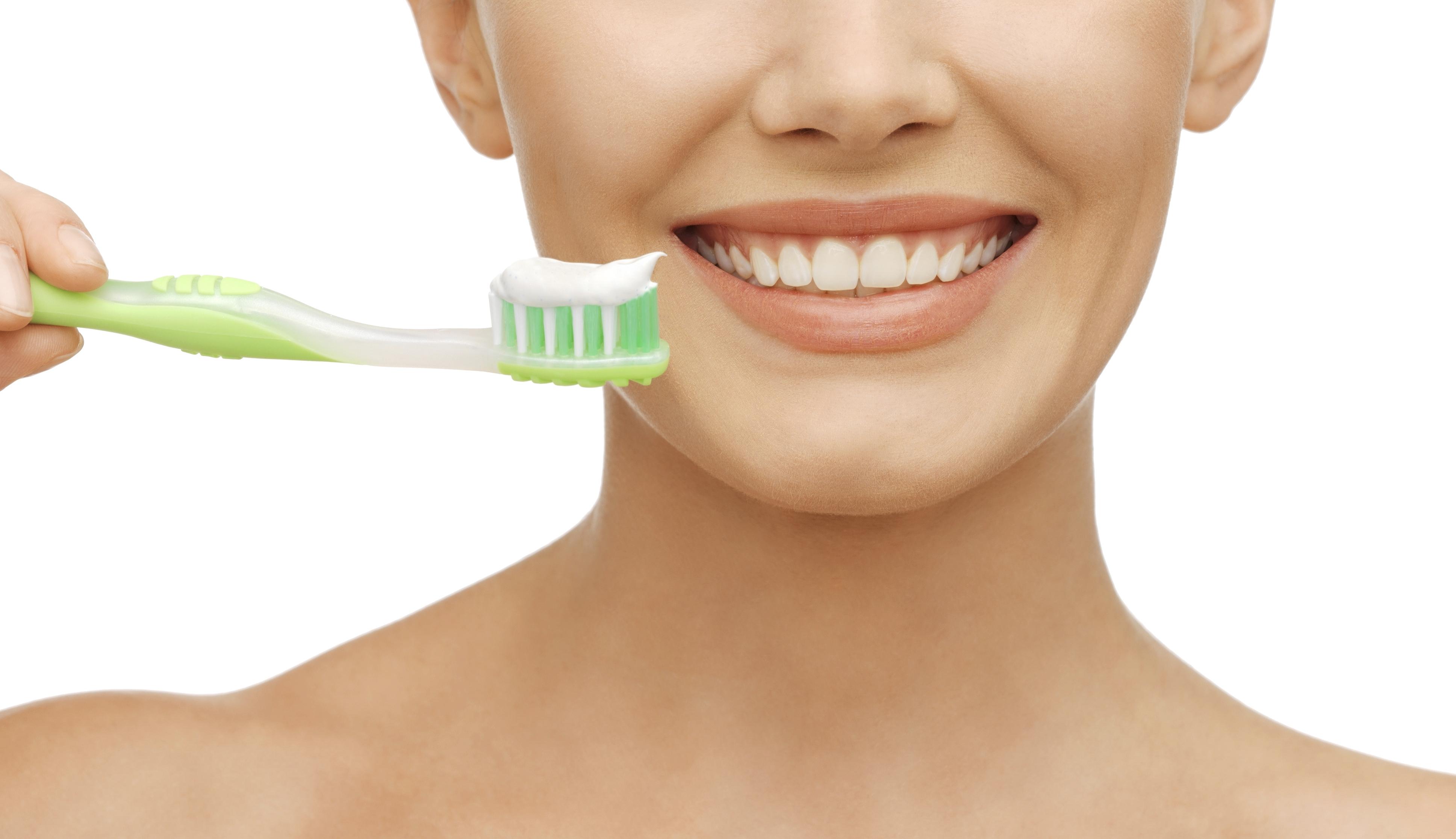 Comfort Dental Hamilton image 1