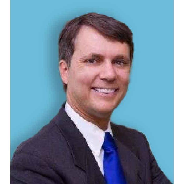 Jeffrey W. Colyer, MD