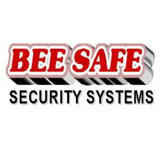 Bee Safe Security Systems