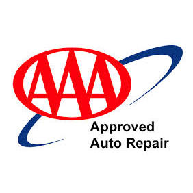 Auto Repair in MD Baltimore 21206 Mike's Automotive 5500 Belair Road (443)776-1037