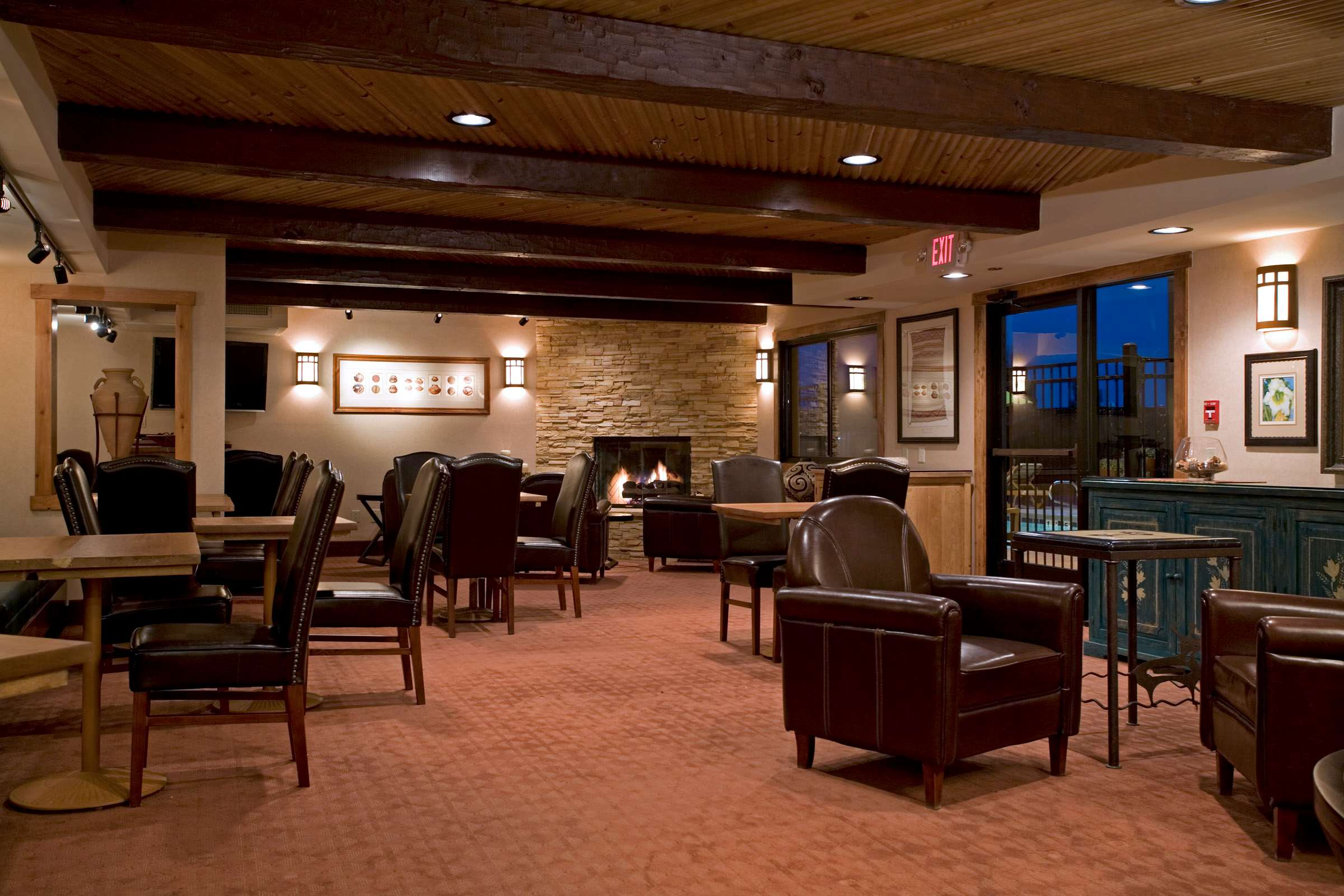 SureStay Collection by Best Western Inn at Santa Fe image 3